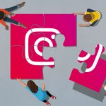 Làm thế nào để tải Instagram phiên bản cũ cho iPhone