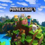 Lệnh Command Block Minecraft để xây nhà và các lệnh Command khác khi chơi game này
