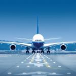 Những bộ phim với nội dung hấp dẫn về đề tài hàng không
