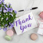 Những câu nói hay và danh ngôn về lời cảm ơn, xin lỗi