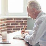 Những người nhiều tuổi trên 50 nên làm nghề gì phù hợp