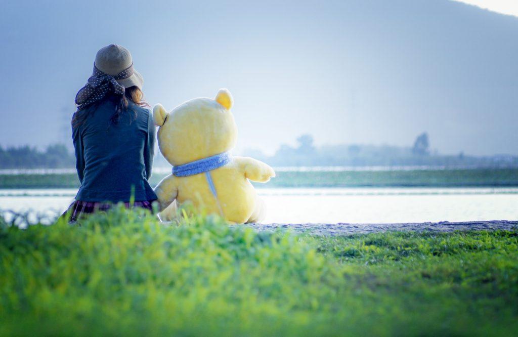 Những stt câu nói hay về cuộc sống độc thân bằng tiếng Anh