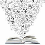 Phương pháp giải tìm giới hạn hàm số dạng âm vô cùng nhân với 0 bằng bao nhiêu