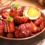 Share những món ăn kết hợp với Cơm có thể để lâu thời gian