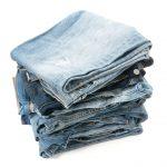 Tổng hợp những cách khử mùi hôi trên quần jean mới đơn giản