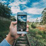 Top những app chụp ảnh đẹp, chuyên nghiệp, chụp góc rộng trên iOS
