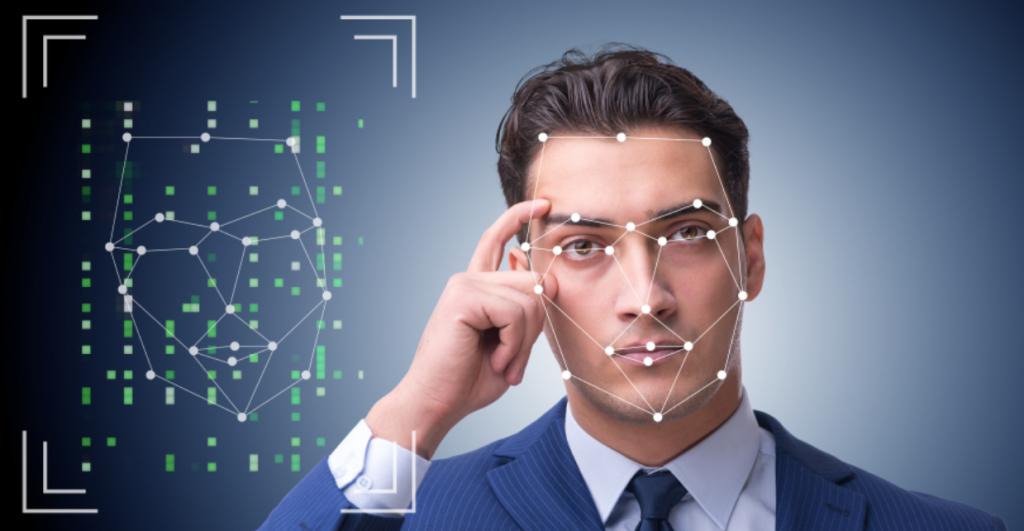 Top những ứng dụng APP để đánh giá khuôn mặt chuẩn đẹp