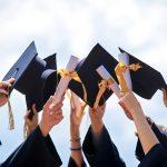 Bao nhiêu tuổi thì có thể đủ điều kiện thi tốt nghiệp đại học