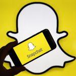 Các bộ filter cực đẹp, cực đỉnh trên Snapchat