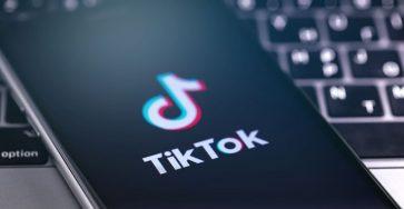 Hướng dẫn cách cắt ghép video trên Tik Tok đơn giản nhất