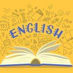 Intruduce nghĩa là gì và cách sử dụng của nó trong tiếng anh