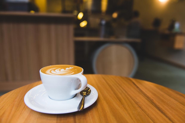 Khái quát về mô hình Canvas kinh doanh quán café