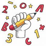 Lý thuyết và cách làm bài tập lập bảng chân trị