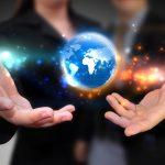 Nêu ví dụ về các loại hình doanh nghiệp hợp pháp phổ biến hiện nay