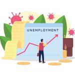 Những slide, powerpoint về tình trạng thất nghiệp hiện nay