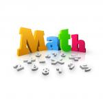 Tổng hợp cách giải các dạng bài tập toán tìm số hạng lớp 2