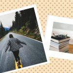 Top những app có thể chỉnh sửa tạo viền trắng cho ảnh đẹp nhất