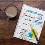 Trình bày một số ví dụ về thiết lập dự án kinh doanh