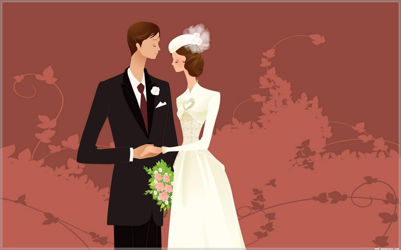 Tuổi 33 là tuổi kim lâu thì có cưới được hay không