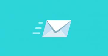 Cách viết email nhắc nhở bằng tiếng anh sao cho hiệu quả