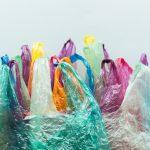 Gợi ý những cách xử lý túi ni lông hiệu quả nhất giúp giảm rác thải nhựa