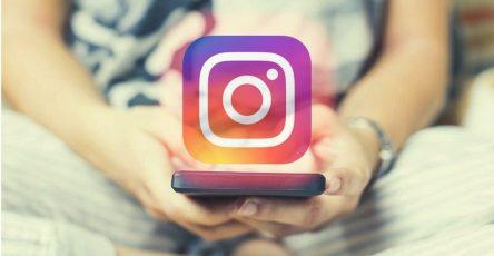 Hướng dẫn cách đăng nhạc MP3 lên story Instagram đơn giản nhất