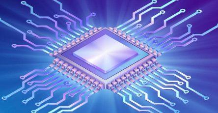 Hướng dẫn cách kiểm tra CPU chạy được bao nhiêu phần trăm