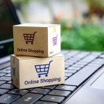Hướng dẫn cách lấy link sản phẩm trên Lazada, Taobao nhanh nhất