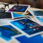 Hướng dẫn cách sắp xếp album ảnh trong Android khoa học nhất