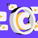 Hướng dẫn cách up video không bị vi phạm bản quyền