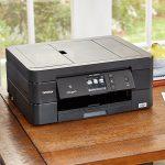 Hướng dẫn chi tiết cách scan trên máy Brother nhanh nhất