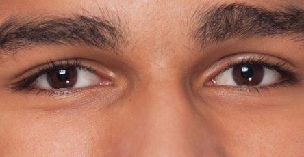 Người có một đôi mắt Sắc sảo là gì? Ý nghĩa của đôi mắt sắc