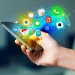Tổng hợp các app treo máy kiếm tiền uy tín nhất hiện nay