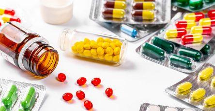 Thuốc Drosperin 20 và 30 có sự khác nhau như thế nào ( cách dùng đúng phù hợp)