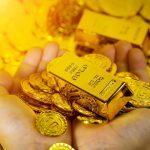 Vàng 710 là vàng gì, giá vàng 710 hiện tại là bao nhiêu