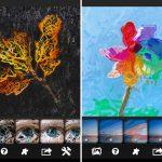 Ứng dụng (App) để chuyển hình ảnh thành tranh vẽ Trung Quốc