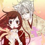 Top những bộ phim anime về yêu quái hấp dẫn nhất