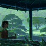 Các bộ phim Anime hay về tình yêu được yêu thích nhất