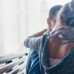 Cách xin lỗi người yêu là con trai khiến chàng hết giận nhanh nhất