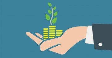 Có vốn nhàn rỗi cần hợp tác kinh doanh nên chọn lĩnh vực nào kiếm tiền