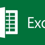 Hướng dẫn khắc phục lỗi các file Excel đè lên nhau khi mở