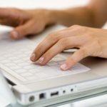 Hướng dẫn kiểm tra ngày kích hoạt laptop Dell nhanh nhất
