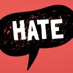 Nằm mơ thấy người mình ghét nói xấu mình là báo hiệu điều gì