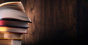 Những câu nói trích dẫn hay và nổi tiếng trong văn học nước ngoài