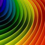 Nguồn gốc của màu sắc (bản chất của ánh sáng là gì)