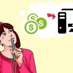 Ý tưởng nên làm gì để kiếm tiền khi bạn 15 tuổi hiệu quả nhất