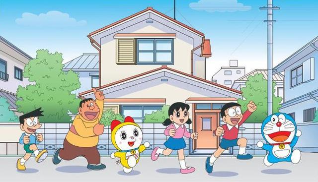 Hướng dẫn chi tiết cách mua bản quyền phim anime