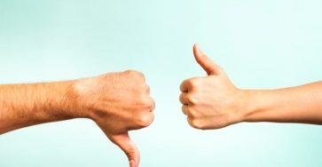 Bật mí cách từ chối mua hàng online mà không gây mất lòng người khác