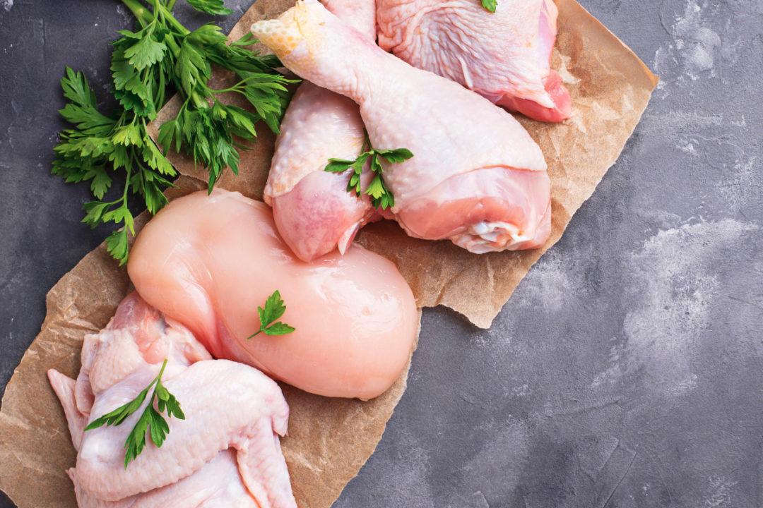 Có nên cho trẻ em ăn tim gà hay không và ăn như thế nào thì phù hợp
