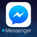 Hướng dẫn cách ghim tin nhắn và cuộc trò chuyện trên messenger (Facebook)